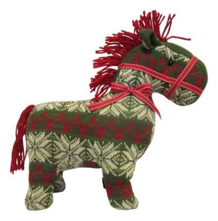 Мягкая игрушка Snowmen Лошадь 29,2 см е94152