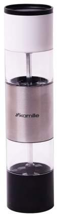 Мельница Kamille 7020 22.5 см