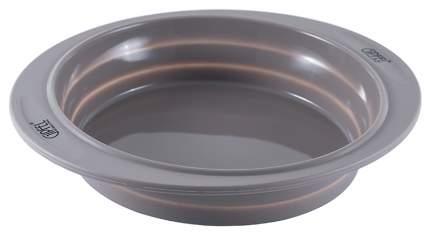 Форма для выпечки Gipfel ECO 2522 Серый