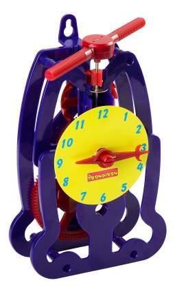 Часы-маятник Французские опыты Bondibon Науки с Буки ВВ2103