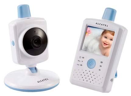 Радионяня цифровая Alcatel Baby Link 500