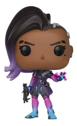 Фигурка Funko POP! Games Overwatch: Sombra