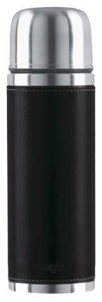 Термос Emsa Senator Class 502435 0,7 л черный