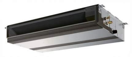 Канальная сплит-система Mitsubishi Electric PE STANDARD Inverter PEAD-RP35 JAQ/ SUZ-KA35VA