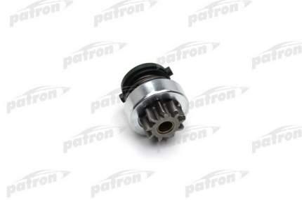 Бендикс стартера PATRON P1011650