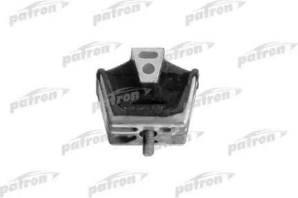 Опора двигателя PATRON PSE3257
