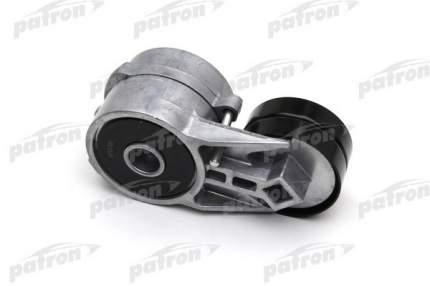 Натяжитель цепи (ремня) PATRON PT51031