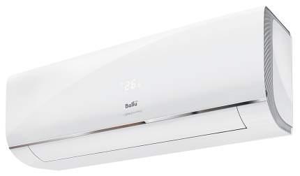 Сплит-система Ballu BSAG-12HN1_17Y