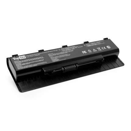 Аккумулятор для ноутбука Asus N46, N56, N76, B53V, F55 Series