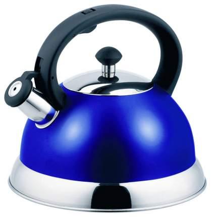 Чайник для плиты TM Appetite HSK-H063 С 2.5 л