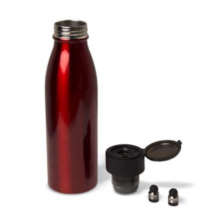 Беспроводные наушники Mettle Bottle Red