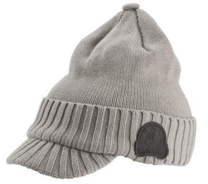 Детская шапка BMW 76738541732