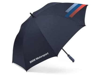 Зонт-трость BMW 80232446460