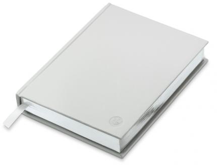 Записная книжка BMW 80560444565