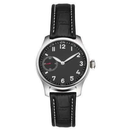 Наручные часы Mercedes-Benz B66043423