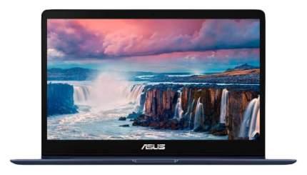 Ультрабук ASUS ZenBook UX430UA-GV275T (90NB0EC5-M12720)