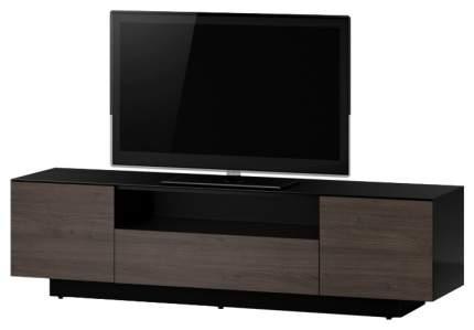 Подставка для телевизора Sonorous GLASS-WOOD LB 1830 TOR