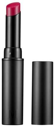 Тинт для губ Mizon Correct Combo Tinted Lip Balm 105 Classic Red 2 г