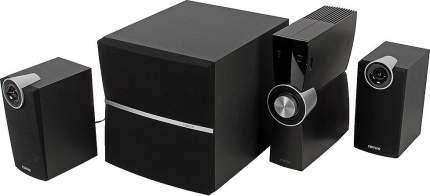 Колонки Edifier C2XD 2.1 Black