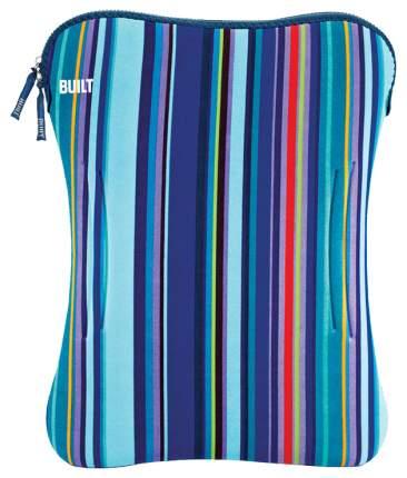 """Чехол для ноутбука 16"""" Built Laptop Sleeve Bowery Stripe"""