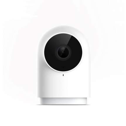 IP-камера Aqara Smart Camera G2 Gateway