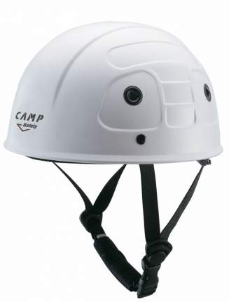 Каска Camp Safety Star белая M