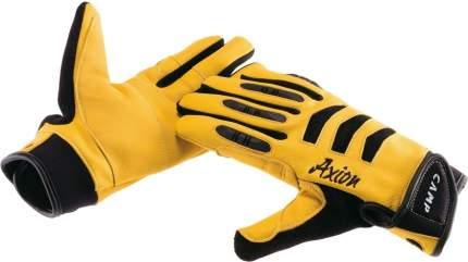 Перчатки Axion M