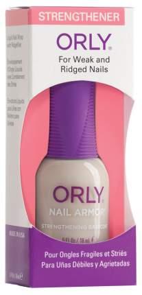 Средство для ухода за ногтями Orly Nail Armor 18 мл