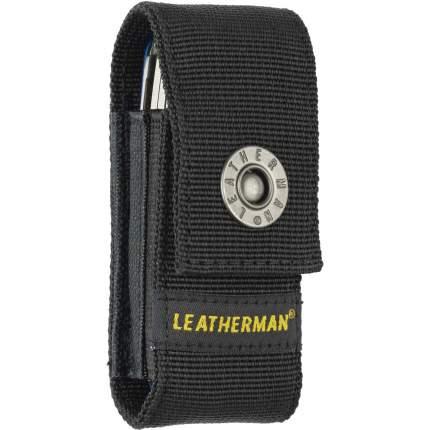 Чехол нейлоновый малый S Leatherman S