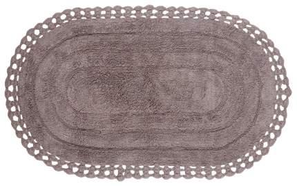 Коврик для ванной Modalin Yana Цвет: Мокко (60х100 см)