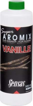 "Ароматизатор ""Sensas Aromix Vanille"", 0,5 л"