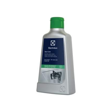 Крем Electrolux E6OCC104 для чистки духовки 250 мл