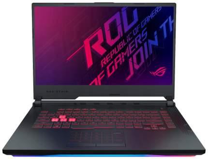 Ноутбук ASUS G731GW-H6194T
