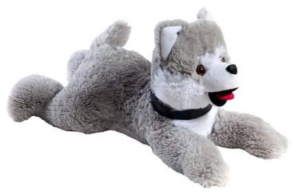 НИЖЕГОРОДСКАЯ ИГРУШКА Игрушка Собака лежит Cm-736-5