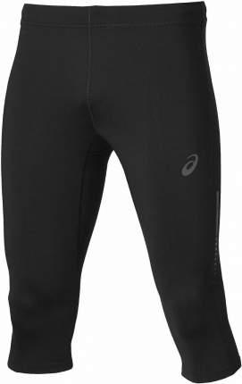 Тайтсы Asics Knee Tight 134096-0904, perfomance black, L