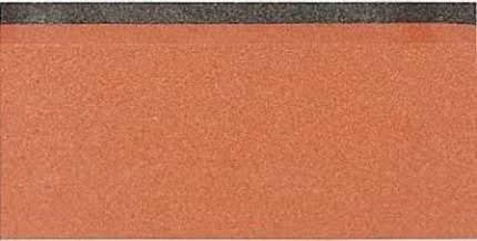 Карманный двусторонний камень Swix T0240
