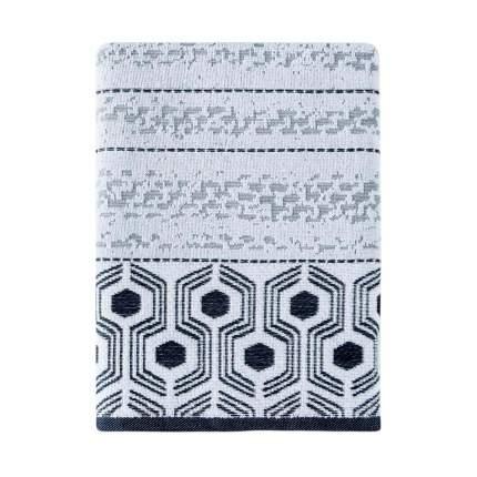 Полотенце Josie Цвет: Черный (50х90 см)