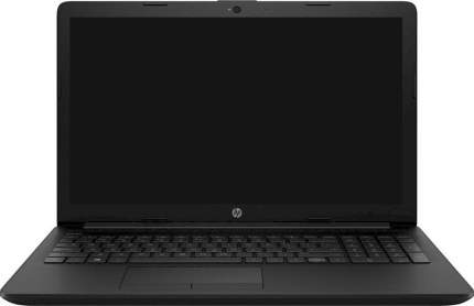 Ноутбук HP 15-db1008ur 6LE25EA