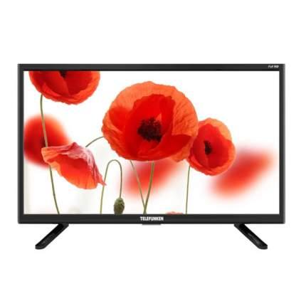 LED Телевизор Full HD Telefunken TF-LED22S32T2 FHD
