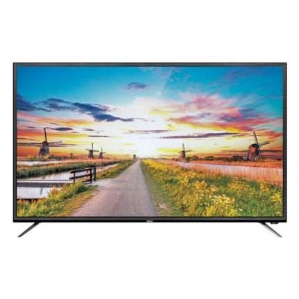 LED Телевизор Full HD BBK 40LEX-7127/FTS2C