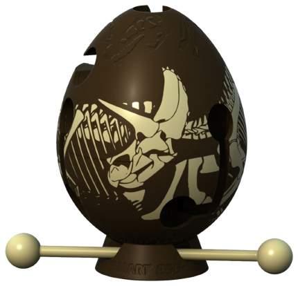 Smart Egg SE-87008 Головоломка Дино