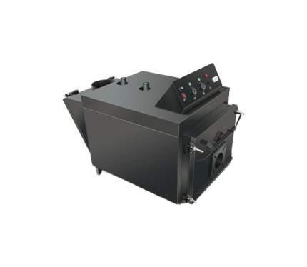 Комбинированный отопительный котел DanVex B-30 без горелки