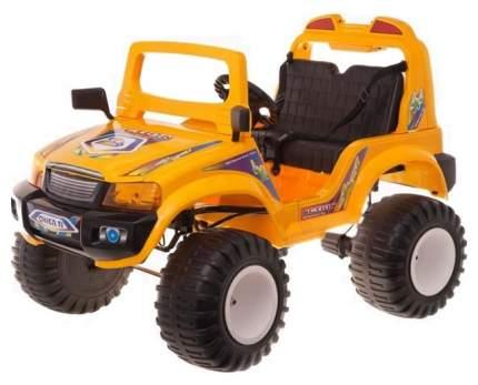 Детский электромобиль Chien Ti Off-Roader CT-885