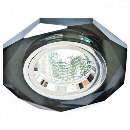 Встраиваемый светильник Feron 80202 19704