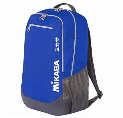 Рюкзак MIKASA Kasauy MT78-029 голубой 30 л