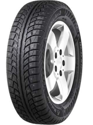 Шины MATADOR Mat MP30 Sibir Ice 2 235/75 R15 109T XL SUV ED 15853930000