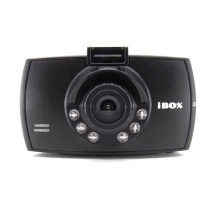 Видеорегистратор автомобильный iBOX PRO-780 (2 камеры)
