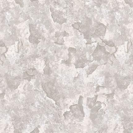 Флизелиновые обои Erismann 60027-02