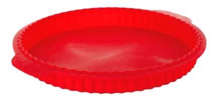 Форма для выпечки Banquet 3120040R