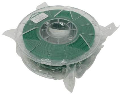 Пластик для 3D-принтера Cactus CS-3D-PLA-750 PLA Green